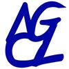 Nowinton Gift Co;Ltd