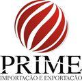 PRIME Importação e Exportação Ltda