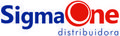 SigmaOne Distribuidora