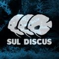 Schaurich Discus