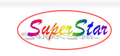 Shenzhen Superstar Industrial Company Limited
