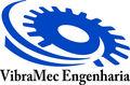 Vibramec Engenharia - Manutenção Preditiva Eletromecânica