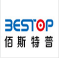 Wenzhou Bestop Steel Co.,Ltd.