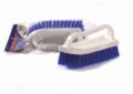 escova de roupa-P2 - Produtos para Casa