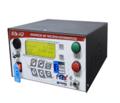 G3iHD - Equipamento de teste de vazamento diferencial - Produtos Industriais