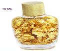 Potinho dourado da sorte - Artes, Artesanatos & Lembranças