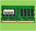 Memória De Desktop - Dram - Computadores, Eletrônicos & Telecom