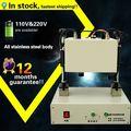 110V/220V, Handheld pneumático portátil, máquina industrial marca máquina da marcação - Máquinas & Equipamentos