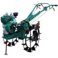 1Z-20 nova dupla de roda cultivador-1Z-20 - Máquinas & Equipamentos