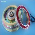 série 6FY condicionado embreagem de ar eletromagnética - Transportes & Veículos