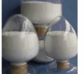 Alta pureza Orlistat, CAS: 96829-58-2 - Medicina & Saúde