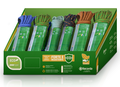Eco-friendly Rope 3/4/6/8/10/12 - Display Box - Mixed Colors - Transportes & Veículos