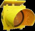 Energia Solar flash Beacon - Produtos de Energia