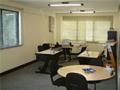 Office (Salas Comerciais) - Escritórios Executivos & Serviços de Escritório