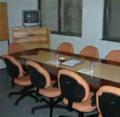 Reunião / Formação Quartos - Escritórios Executivos & Serviços de Escritório