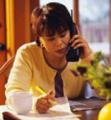 Home Office (Virtual) - Escritórios Executivos & Serviços de Escritório
