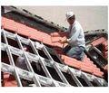 Conserto De Telhados, Calhas E Rufos - Construção, Engenharia & Serviços Imobiliários