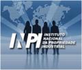 Marcas E Patentes. Inpisp - Escritórios Executivos & Serviços de Escritório