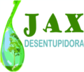 Desentupidora Jax - Construção, Engenharia & Serviços Imobiliários