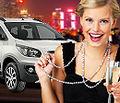 Transporte para eventos - Serviços de Viagem, Transporte & Hotel