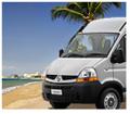 Viagens - Serviços de Viagem, Transporte & Hotel