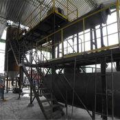 Equipamentos de destilação, 25-30T-018