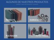 Indústria Brasileira líder na fabricação de Termoplásticos