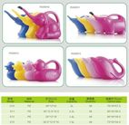 regador de plástico para as crianças: GPW-6001 - Shanghai Garden-funs Enterprises Co., Ltd.