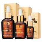 Aran óleo 50ml para venda