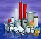 Filtros e sistemas de filtração - Unifilter