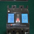YSZM1-100M Breaker Série Moulded Case Circuit (MCCB) - Henan Oilfield Yasheng Electrical Appliance Co., Ltd.