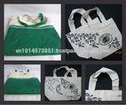 Best Selling OEM New Design Saco de...
