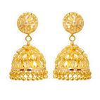 jóias de ouro