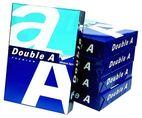 Duplo Qualidade alta de papel A4 - Thai Global Trading Co.,Ltd