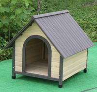Casinha de madeira para venda -