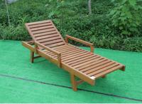 Cadeiras de praia ao ar livre -