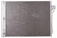 A01-0974 condensador Automotive -