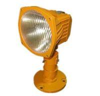 Luz de Aproximação Elevada -XL-620-H -