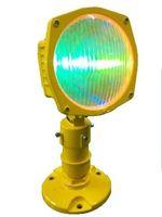 Luz Elevada de canto de Pista  -PRL-620-H -