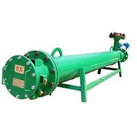 Digite YSG (Z) BG à prova de explosão de poupança de energia eletromagnética Aquecimento Rod para Tank -