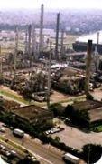 Etileno e de Insumos Básicos por União Petroquímico -