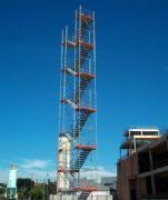 Equipamentos e materiais de construção -
