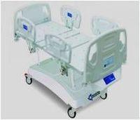 Cama Hospitalar -