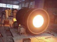 Aço inoxidável, aços refratários e Ligas Especiais -
