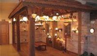 Lâmpadas e Iluminação -