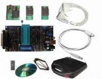 Equipamentos eletrônicos e ferramentas -