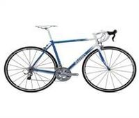 2013 Breezer Venturi Road Bike -