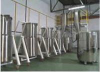 Produtos fitocomplexo concentradas (Biotecnologia) -
