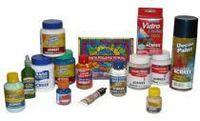 Produtos decorativos Pintura -