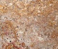 Laje de granito -